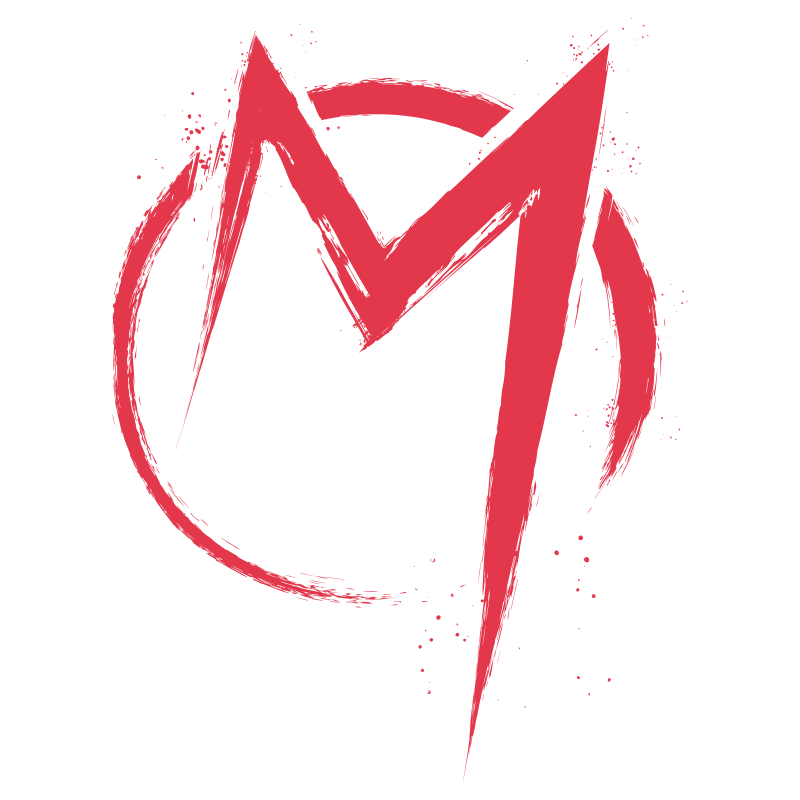 max-ortner-logo